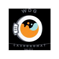 WDG Laundromat
